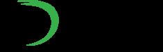 Mowbot_PwrdBy_Husqvarna_Logo_Final-e1597864975598-1