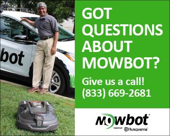 Mowbot-cta-hs-350x280-v2